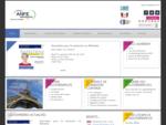 ANFE - Le site officiel de l'Ergothérapie et des Ergothérapeutes