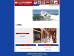 ANFIBIOS Surf Skate, offer to you surf tours, surf classes, surfboards for sale, surf board r