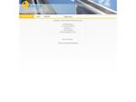 Angar - Zarządzanie i Administrowanie Nieruchomościami