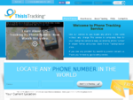 HOXX. com | 100 Free Blog Hosting| Your Wordpress Blog Host | Start Your Free Blog Now