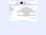 Equal ANGEL - Atviros aplinkos NeįGaliojo intEgracijai į darbo rinką kooperacijos modeLis
