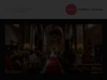Angel Gala - Fotografo y reportajes de bodas en Sevilla