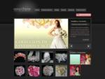 Angelica Novias- Vestidos, tiaras, velos, ramos, lazos, tocados, accesorios
