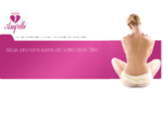 institut de beaute et amincissement paris - produits de beautü, soins du visage, produits naturel