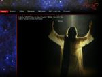 ANGELOS. COM. GR - Άγγελος