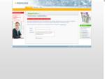 angelrute.at im Adomino.com Domainvermarktung Netzwerk