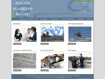 Cabinet à vocation généraliste, le cabinet d'avocats ANGLADE-KUJUMGIAN-MEDJATI situé à Vitr...