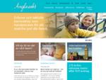 """à""""nglavakt - Kvalificerade barnvakter till aktiva familjer"""