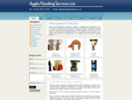 Lifting Equipment Suppliers, Lifting Gear Suppliers, Lifting Equipment Sales, Lifting Gear Sales