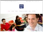 Jazyková škola Castle School Nové Zámky
