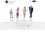 Anglu kalbos kursai Vilniuje, Kaune, anglu kalba vaikams, anglu kalba moksleiviams, anglu kalba
