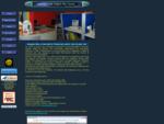 Internet Café Angolo Blu Home