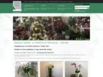 Angolo Verde - Il Fiorista di Treviglio… anche On Line!