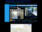 Reformas Integrales Zaragoza ANIAN | reforma bantilde;o Zaragoza, reforma cocina Zaragoza, reform