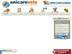 Anicare Veterinary Group