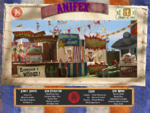 ANIFEX is a South Australian based animation company specialising in Claymation, Stop Motion and Mo
