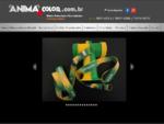 Animacolor | Brindes Promocionais Personalizados