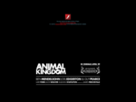 ANIMAL KINGDOM | In Cinemas JUNE 3 2010 | Official Film Site | Madman Entertainment