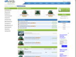 Best Farm Machinery Equipment Listings Site on the Web!