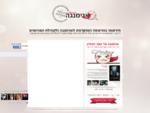 אנימנגה נטוורק - ביתם של אוהבי אנימה ומנגה בישראל - הרשמה מוקדמת