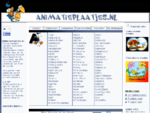 Animatieplaatjes. nl, bewegende plaatjes, plaatjes animaties, krabbel plaatjes, gifplaatjes, .