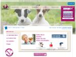 Animaute Garde de chien et garde de chat, visite, promenade d'animaux . Garde danimaux à domicil