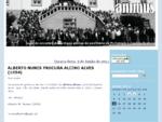 animus60