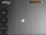 Animus, discotecas móviles y animación musical en Galicia