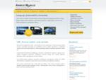 Autoservisas, variklių diagnostika, važiuoklės remontas, kėbulo atstatymas ir kiti remonto darbai