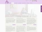 Anis Biro ǀ Računovodstvo, davčno svetovanje, ustanavljanje podjetij