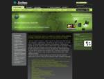 Telefonske centrale | Anitec d. o. o. , za majhna in srednje velika podjetja