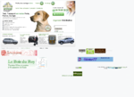 Aniwal Taxi Animalier - Transport animalier - Paris France Europe, national international