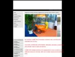 .. ANJEL MIX - Eventos, Locação de brinquedos, Brinquedos inflaveis, Brinquedos para festas, A