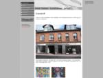 kunsthandel - www. anker-nielsen. dk