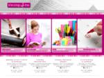 Shop-Auswahl - blessings4you - Ihre Christliche Buchhandlung!