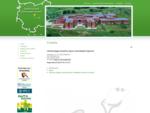 Viešoji įstaiga Anykščių rajono savivaldybės ligoninė