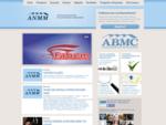 ANMM Associação Nacional dos Mutuários e Moradores