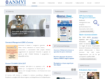 Associazione Nazionale Medici Veterinari Italiani