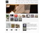 AI Design | tyger. nu - tyger, dukar, linne, hemtextil och mer |