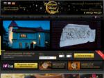 Гостиница «Анна» Калининград, Бутик-отель «Анна» - Официальный сайт гостиницы