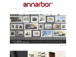 Annarbor - Usi