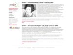 AnnArt-valokuvaaja-graafikko-Porvoo - AnnArt