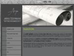 Πολιτικός Μηχανικός - Τεχνικό Γραφείο - Άννα Τσουμάνη