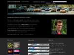 Anne Jan Roeleveld - online marketeer