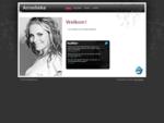 Annelieke Bouwers - actrice zangeres