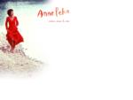 Anne Peko, chanteuse, interprète, comédienne...
