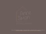Anne Simon Architecte d'Intérieur, architecte Loperhet, architecte d'intérieur Brest