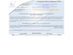 Annexial Informatique Nice - Conseil informatique en temps partagé - PME des Alpes maritimes 06