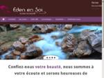 Institut de Beauté Villeneuve d'Ascq