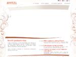 Annilill - pulmade korraldamine, lillepood, Uuml;rituste korraldamine, pulmakimbud